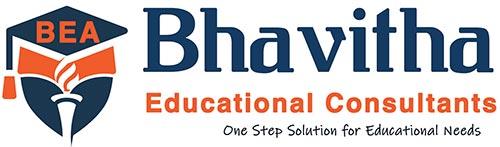 Bhavitha Educational Academy